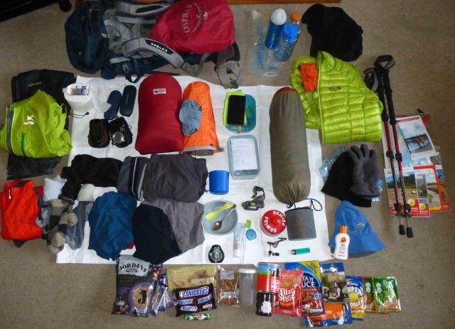 photo of kit