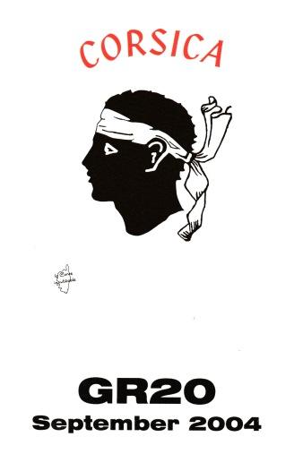 GR20_logo